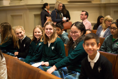 012720 Catholic Schools Week-108
