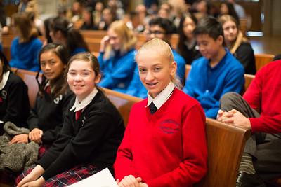 012720 Catholic Schools Week-120