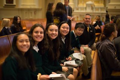 012720 Catholic Schools Week-126