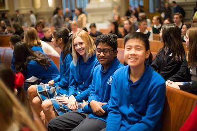 012720 Catholic Schools Week-122