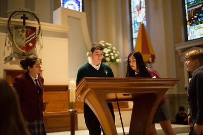 012720 Catholic Schools Week-100