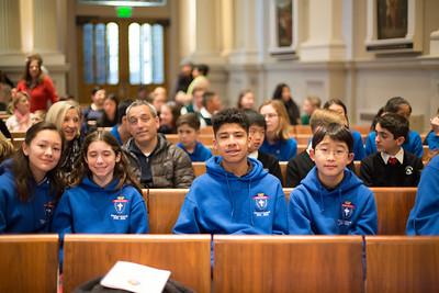 012720 Catholic Schools Week-105