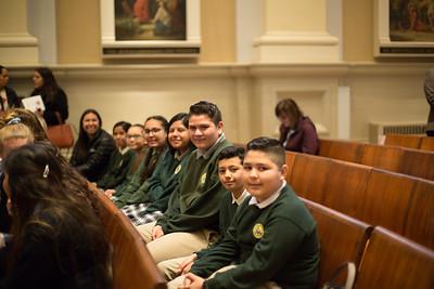 012720 Catholic Schools Week-114