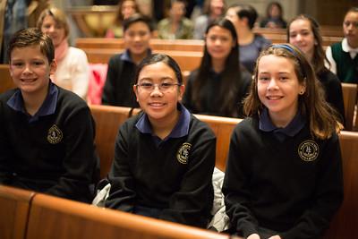 012720 Catholic Schools Week-115
