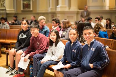 012720 Catholic Schools Week-106