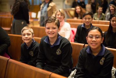 012720 Catholic Schools Week-116