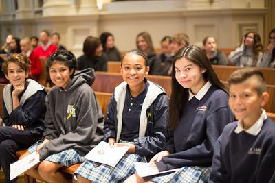 012720 Catholic Schools Week-103