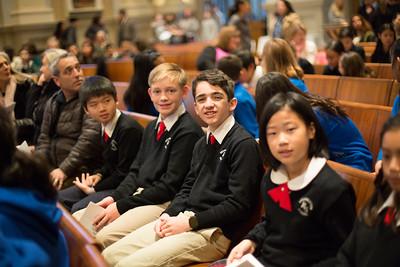 012720 Catholic Schools Week-121