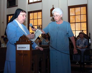 Sister Helen II