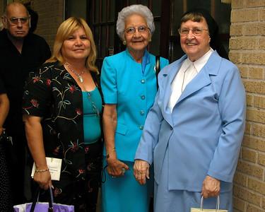 Sister Helen XXIII