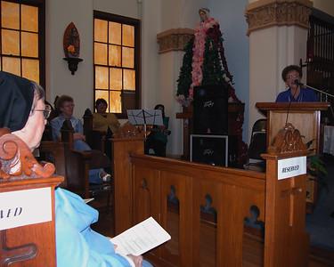 Sister Helen XIII