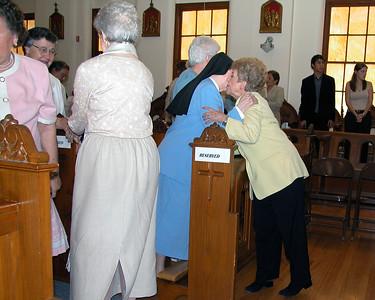 Sister Helen IX