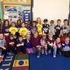 Good Shepherd School in Golden Valley