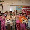 Good Shepherd Catholic School