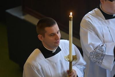 Ordinations17-0022