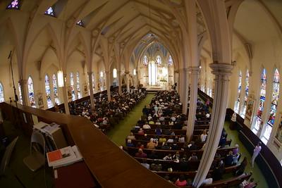 Ordinations17-0016