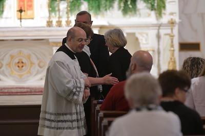 Ordinations17-0006