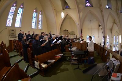 Ordinations17-0017