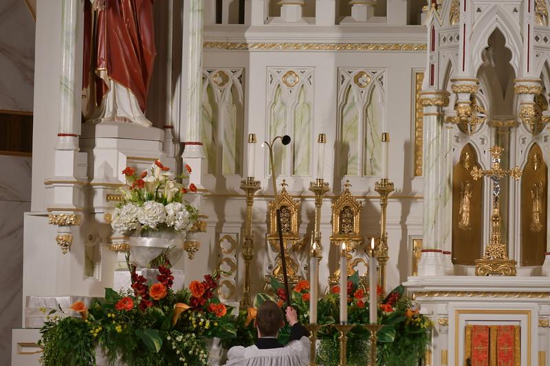 Ordinations17-0007