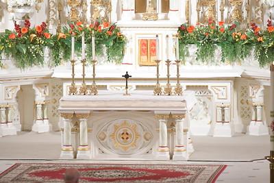 Ordinations17-0010