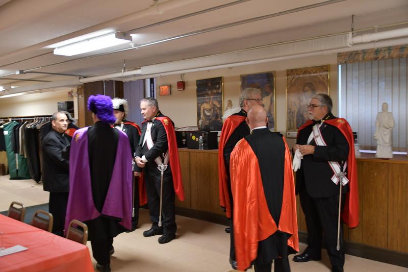 Ordinations17-0002