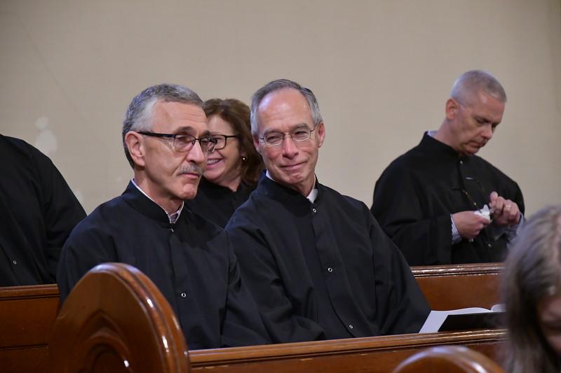 Ordinations17-0012