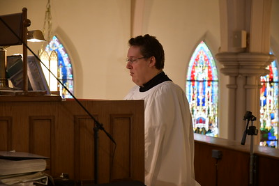 Ordinations17-0013