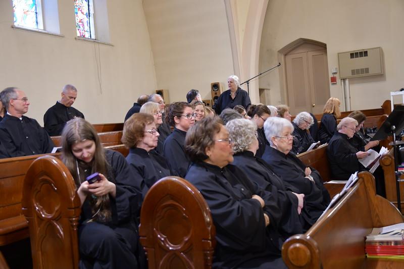 Ordinations17-0011