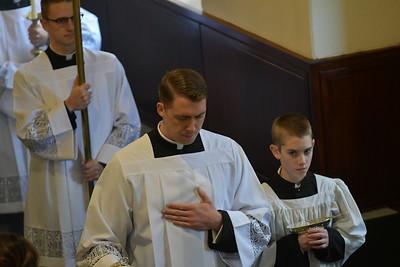 Ordinations17-0018