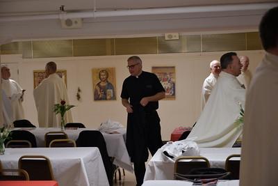 Ordinations17-0005