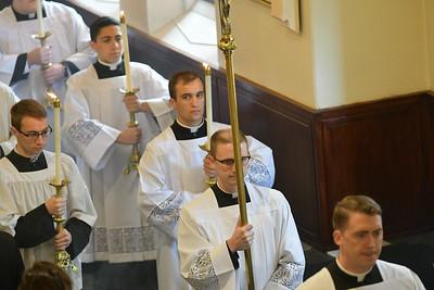 Ordinations17-0019