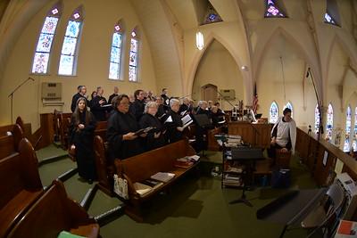 Ordinations17-0015