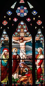 Diaconate18-2