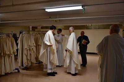 Diaconate18-23
