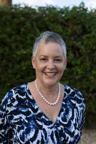 Cathy Ann Smith-33