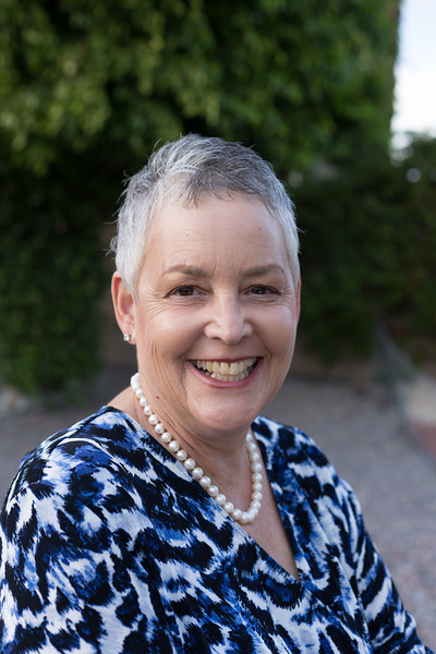 Cathy Ann Smith-35