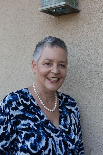 Cathy Ann Smith-8