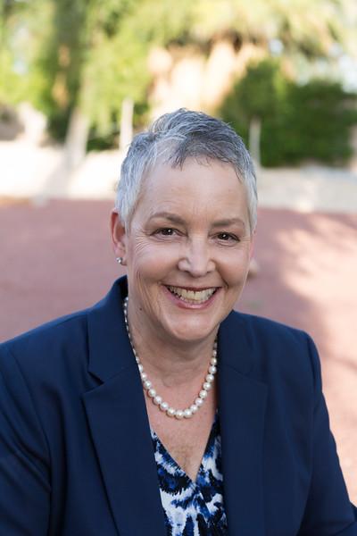 Cathy Ann Smith-21