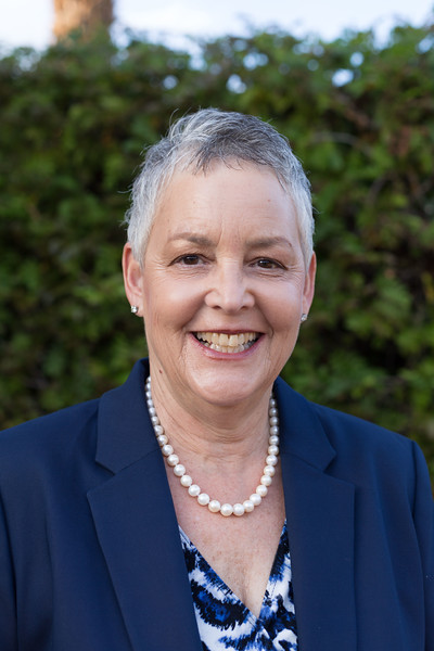Cathy Ann Smith-25
