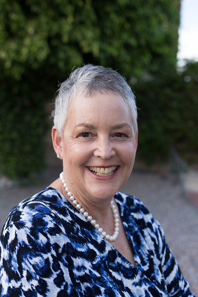 Cathy Ann Smith-36