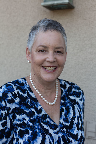 Cathy Ann Smith-7