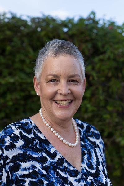 Cathy Ann Smith-28