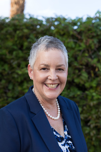 Cathy Ann Smith-26
