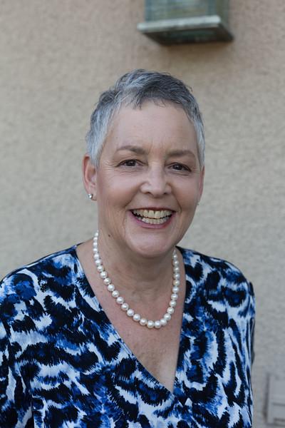 Cathy Ann Smith-4