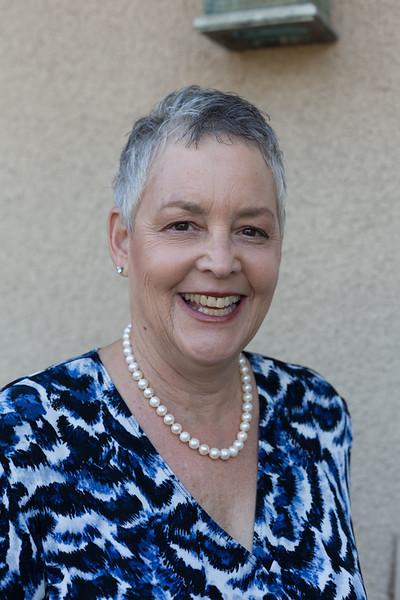 Cathy Ann Smith-3