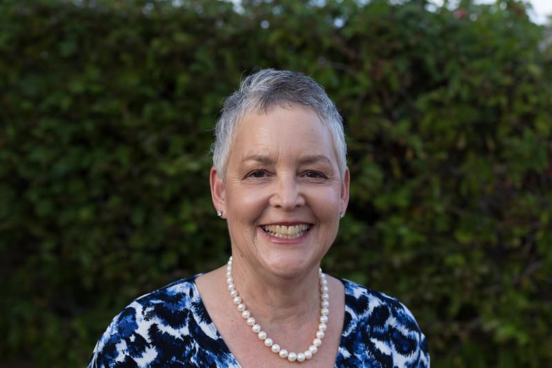 Cathy Ann Smith-32
