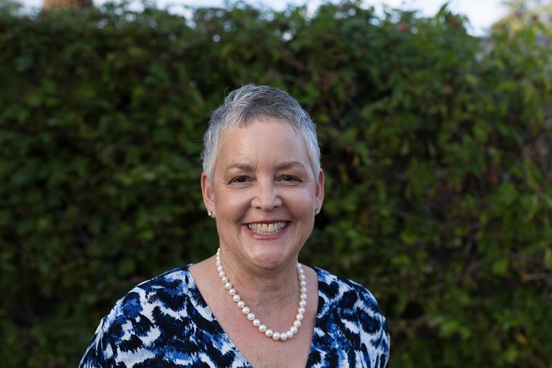 Cathy Ann Smith-30