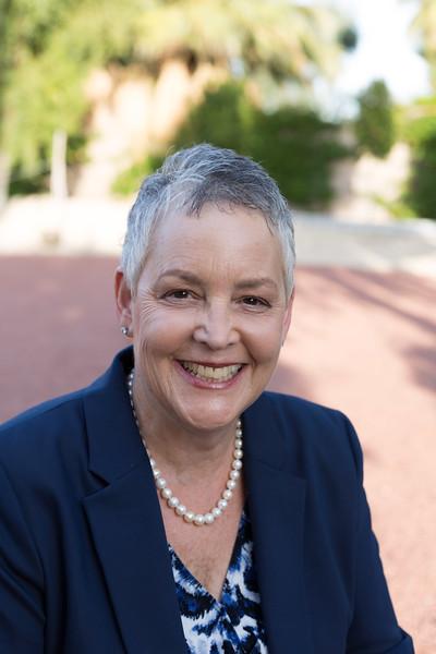 Cathy Ann Smith-22