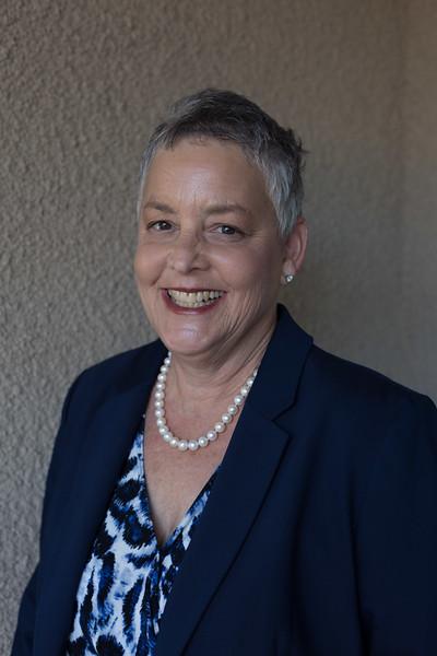 Cathy Ann Smith-15