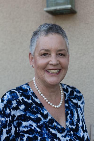 Cathy Ann Smith-5